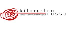 Parco Scientifico Tecnologico Kilometro Rosso