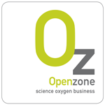 OpenZone