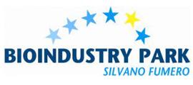 Bioindustry Park Silvano Fumero