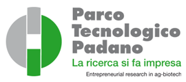 Parco Tecnologico Padano